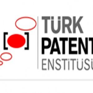 Marka patent Sorgulama