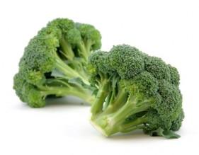 Brokoli – faydaları