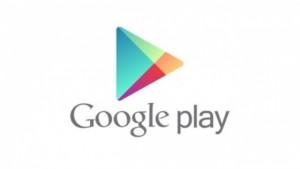 2018 Yılının Ücretsiz Android Oyunları!